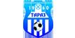 Тараз (U-21)
