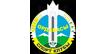 Ордабасы (U-21)