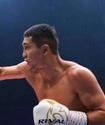 Мейірім Нұрсұлтанов ресейлік боксшыны жеңді