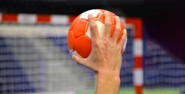 Қазақстан гандболшылары Азия біріншілігінің финалына шықты