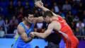 Грек-рим күресінен Қазақстан құрамасы биылғы әлем чемпионатына қатысатын құрамын жариялады