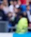 Қазақстан Еуро-2020 іріктеу матчында Кипрмен тең ойын көрсетті