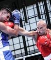 Қазақстандық боксшылардың әлем чемпионатындағы алғашқы қарсыластары белгілі болды