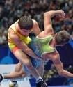 Қазақстан күрестен 2020 жылғы Олимпиадаға алғашқы лицензияны иеленді