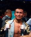 Қанат Исламның Алматыдағы титулды жекпе-жегі андеркартында жұдырықтасатын қазақ боксшылардың есімі аталды