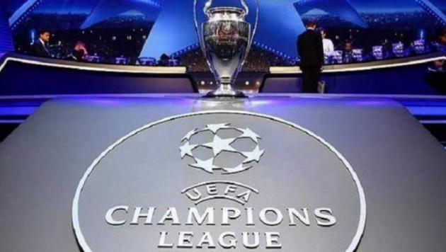Чемпиондар лигасының шешуші ойыны көрші елде өтетін болды