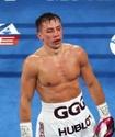 Геннадий Головкин WBC, WBA және WBO рейтингтерінен неге шығарылғаны түсінікті болды