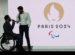 Парижде 2024 жылғы Олимпиада ойындары логотипінің таныстырылымы өтті