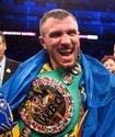 WBC Ломаченконы ерекше дәрежеге көтерді