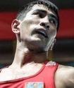 Ресеймен тең және Өзбекстаннан алда. Қазақстан боксшыларының Қытайдағы турнирдің 1/2 финалдағы қарсыластары анықталды