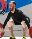 Ильин жоқ. Беларусьтегі маңызды турнирге Қазақстан атынан қатысатын атлеттер тізімі