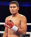 Мейірім Нұрсұлтанов WBC ұсынған титулды жеңді