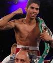 """Мексикалық WBC чемпионы қарсыласымен қоса """"Канело"""" допингімен"""" ұсталды"""