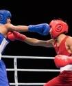 Жастар арасындағы Азия чемпионатының ширек финалына Қазақстан боксшыларының бәрі жетті