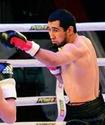 Жеңілмеген қазақ боксшыға WBC, WBA және WBO титулдарын қорғаудың үш жолы ұсынылды