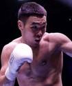 Үш титулы бар жеңілмеген қазақстандық боксшы АҚШ-та жұдырықтасу ұсынысын алды