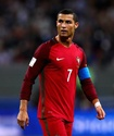 Роналду хет-тригі Португалия құрамасына Евро-2020 іріктеуінде қарыласын ойсырата жеңуге көмектесті