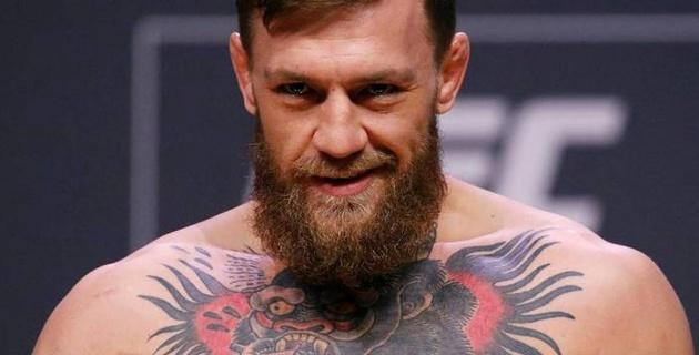 МакГрегордың UFC-дегі келесі қарсыласы мен жекпе-жек күні аталды