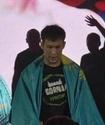 UFC тарихындағы алғашқы қазақстандық бірінші жекпе-жекке қатысты мәлімдеме жасады