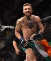 Қазақстанда UFCдің ресми телеарнасы жұмысын бастады