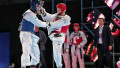 Рахым Әділханов: конфедерация кубогы спортшылар үшін өте маңызды турнир