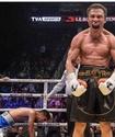 Екеуінде де титул бар. Қазақстандық нокаутшылар WBC рейтингінде жоғарлады