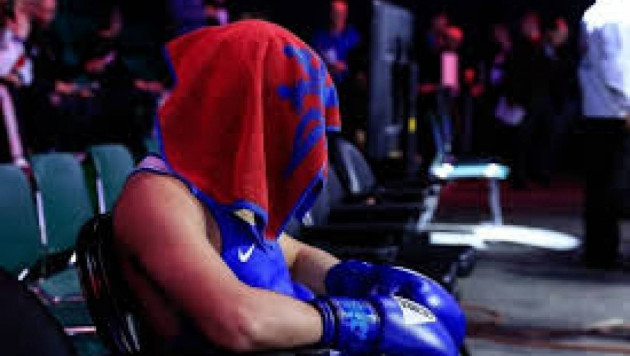Ресейлік боксшылар Олимпиадаға ел туынсыз барудан бас тартты