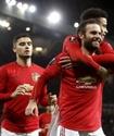 """""""Астанадан"""" ұтылған """"Манчестер Юнайтед"""" голландиялықтарды ойсыратты да Еуропа лигасы плей-офф кезеңіне шықты"""