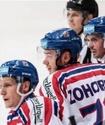 Ресейдегі хоккей турнирінде Қазақстан мен Чехия әнұраны алмасып кеткен
