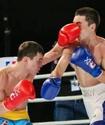 """""""Астана арландары"""" мен """"Ресей патриоттары"""" арасындағы жекпе-жекке қатысатын боксшылар белгілі болды"""