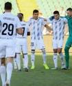 УЕФА қазақстандық клуб Еуропа лигасынан шығарылғанын мәлімдеді