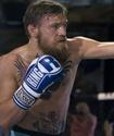 МакГрегор UFC рекордсменімен жекпе-жекке дайындалу үшін бокс бапкерлерін жалдады