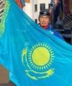 Vesti.kz және Tengrinews.kz директоры Азиялық жеңіл атлетика қауымдастығы мүшелігіне қабылданды