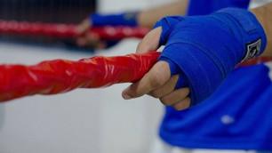 Қазақстан қатысатын 2020 жылғы Олимпиадаға іріктеудің бірінші кезеңі өтпейді