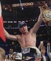 """""""Канело"""" босатқан белбеу. WBO әлем чемпионын анықтау үшін турнир өткізетінін жариялады"""