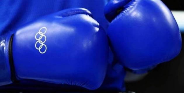 Бокстан Олимпиадаға іріктеу өтетін жаңа орын таңдалды