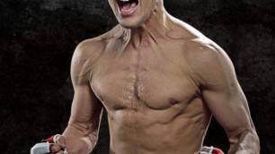 """""""Ұзақ күттім"""". Қазақстандық файтер UFC-де жұдырықтасу жайлы мәлімдеме жасады"""