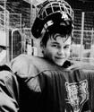 """""""Барыс"""" жүйесіндегі хоккейші 18 жасында сүйек обырынан көз жұмды"""
