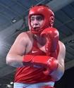 Еуропалық чемпиондар. Қазақ боксшылардың халықаралық турнирдің жартылай финалдағы қарсыластары анықталды
