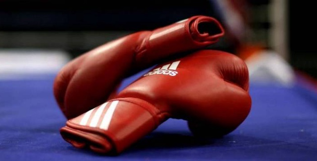 2017 жылғы әлем чемпионынсыз. Олимпиада лицензиясына таласатын Қазақстан боксшылары