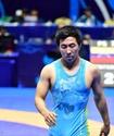 Азия чемпионатында Қазақстан балуандары командалық есепте үшінші орында