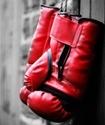 Бокстан КСРО чемпионы АҚШ-тағы матчтік кездесу қатысушысы көз жұмды