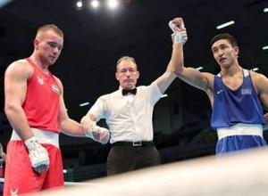 Өзбестаннан асып түсті. Қазақстанның жеті бірдей боксшысы лицензиялық турнирдің жартылай финалына шықты