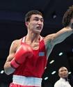 Қазақстандық боксшылардың Олимпиадаға іріктеу турниріндегі финалдық жекпе-жектеріне тікелей трансляция
