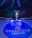 Чемпиондар лигасы мен Еуропа лигасы коронавирусқа байланысты тоқтатылды