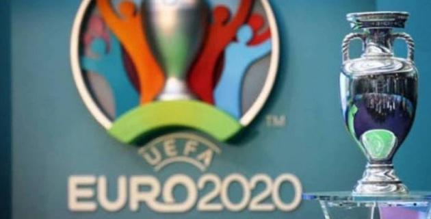 Түркия тізімде жоқ болғанымен Еуро-2020 турнирін толықтай өзі өткізуге ниетті