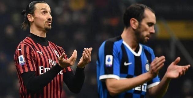 Италияда футболшыларды айлықсыз қалдырмақ