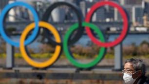 Токиода өтетін Олимпиада ойындары шегерілетінге ұқсайды