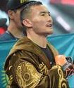 """Қанат Ислам """"Канело"""" кардында 28 нокауты бар мексикалық экс-чемпионмен жұдырықтасады"""