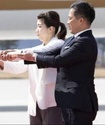 Шегерілген Токио Олимпиадасының өтетін уақыты аталды